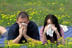 Причины клинической смерти