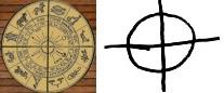 Почерк Зодиака (Г)