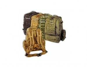 Пуленепробиваемые рюкзаки для школьников