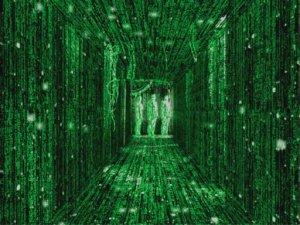 Физики выясняют: является ли наш мир Матрицей?