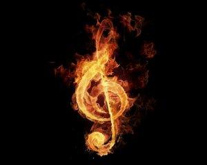 Пытка музыкой
