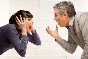 Правила выяснения отношений с близкими