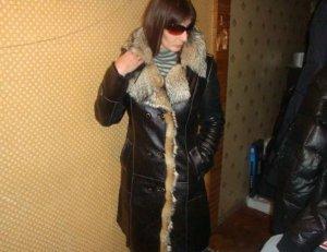 Война с пальто и за пальто