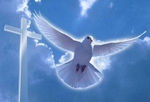 День Святого Духа в Германии