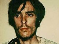 Влияние ЛСД на «вампира из Сакраменто»