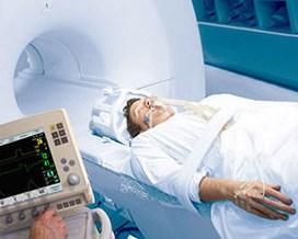 Восстановление здоровья после клинической смерти