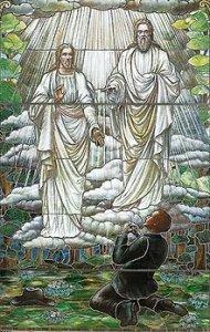 Мормонизм: религиозное течение или секта?