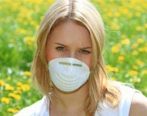 Советы для аллергиков