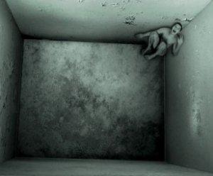 Классические страхи и нынешние их аналоги