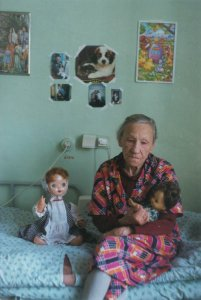 Хосписы в России и за рубежом