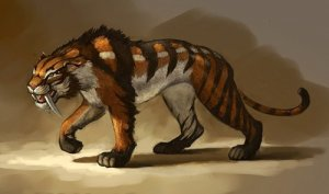 Вымершие виды, которые проще всего клонировать