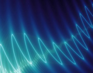 Ученые уловили 4 неизвестных радиосигнала