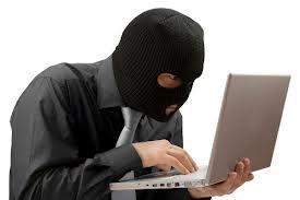Хакеры и кракеры
