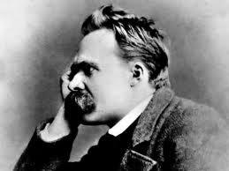 Долгая смерть Фридриха Ницше
