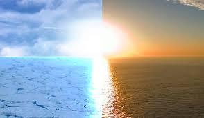Климат Земли 22 века