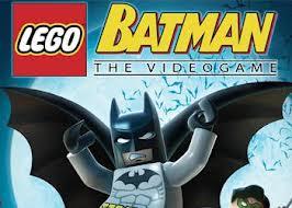 Радость родителям – виртуальные игры LEGO