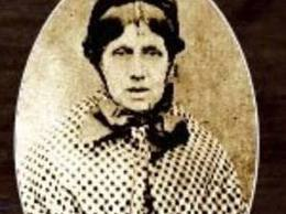 Мэри Энн Коттон, 1832-1873