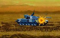 Игры танки онлайн – вид интеллектуального досуга