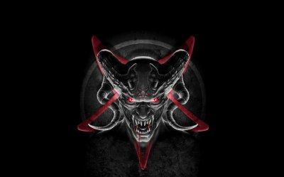 Полномочия дьявола