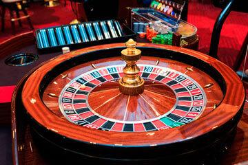 Заработок в онлайн казино Вулкан Оригинал