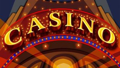 Заработок в онлайн казино Супер Слотс