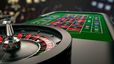 Заработок в казино Вулкан Платинум